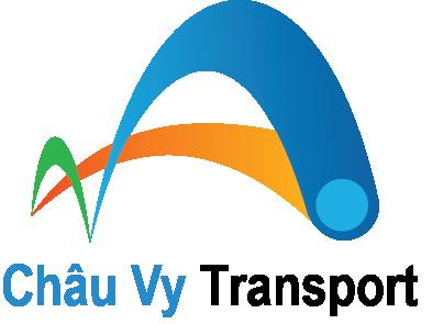 vantaichauvy.com